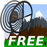 Target Shooting Practice (free)