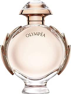 Perfume Feminino Paco Rabanne Olympea Edp 50ml