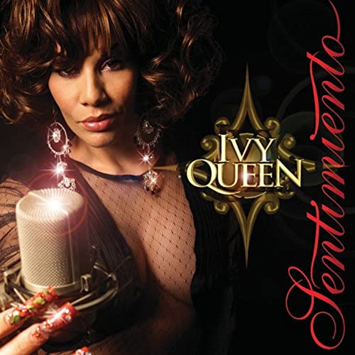 ivy queen corazon anestesiado