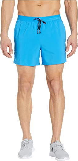 "Flex Stride Shorts 5"" BF"