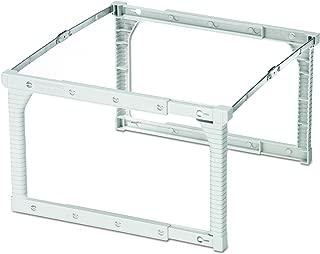 Pendaflex 4444 Hanging Folder Frame, 4Pk, Letter/Legal