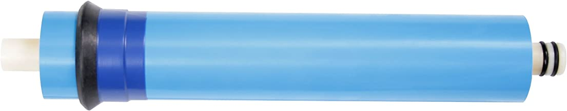 GE FX12M Reverse Osmosis Replacement Membrane