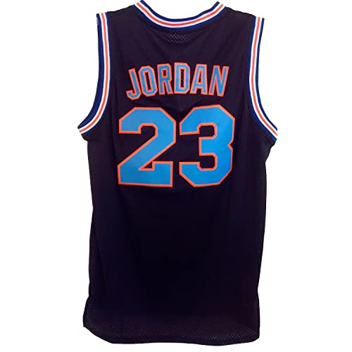 promo code 24878 7d826 Michael Jordan Jerseys: Amazon.com