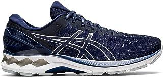 ASICS Gel-Kayano 27, Zapatillas de Running Hombre