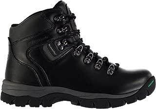 Karrimor Womens Skiddaw Walking Boots Ladies Hiking Footwear