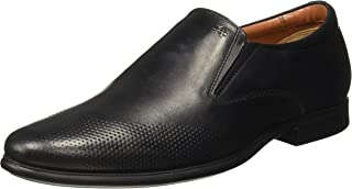 Arrow Men's Leather Formal Shoes
