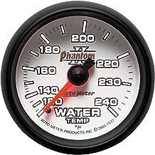 Auto Meter 7532 Phantom II 2-1/16