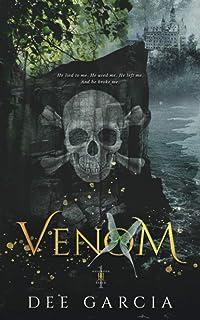 Venom (Rosewood Realm)