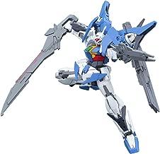 Bandai Hobby HGBD 1/144 #14 Gundam 00 Sky Gundam Build Divers