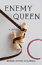 Enemy Queen: A Novel