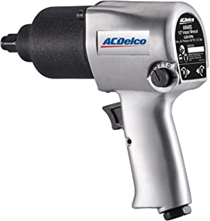 ACDelco ANI405 Heavy Duty Twin Hammer 1/2