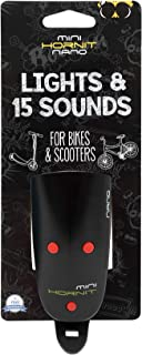 Best bicycle horn sound Reviews