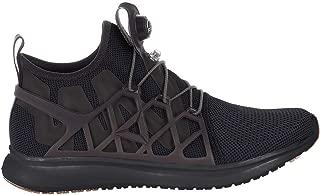 Men's Pump Plus CAGE Running Shoe