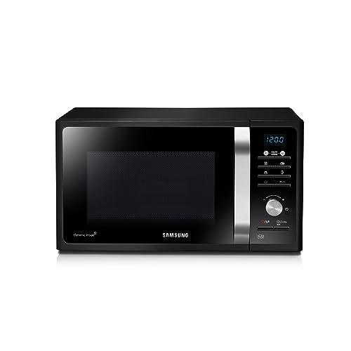 Samsung Microondas: Amazon.es