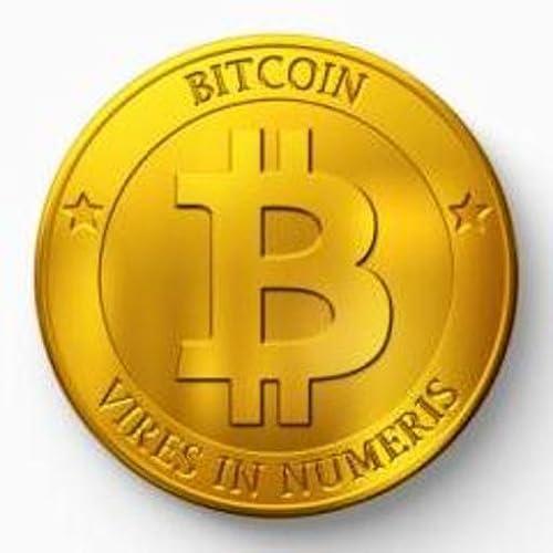 Bitcoin News App