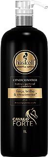 Condicionador Cavalo Forte, Haskell, 1L