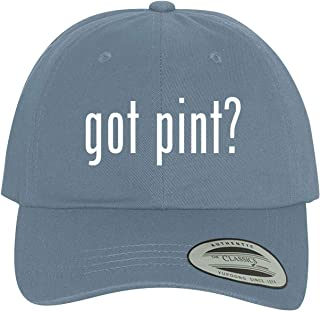 BH Cool Designs #Pint Comfortable Dad Hat Baseball Cap