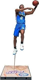 McFarlane Toys NBA Series 28 Jahlil Okafor Action Figure