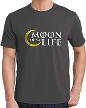 Bluejack Clothing Moon of My Life Men's T-Shirt