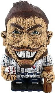 FOCO MLB Unisex Player EEKEEZ Figurine