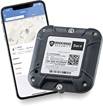 $199 » 4G LTE Eon 4 Long Life GPS Tracker for Covert Monitoring of Teen Drivers, Kids, Elderly, Employees, Assets, Warehouse, Tra...