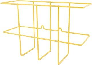 Best binder holder wall mount Reviews
