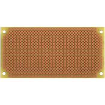 100pcs test point interface pin prototype breadboard pcb buy 2 get 1 free