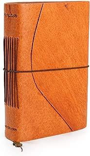 Amazon.es: 20 - 50 EUR: Productos Handmade
