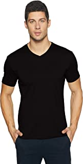 Jockey Mens IM01-0103 T-Shirts