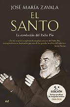 El Santo: La revolución del padre Pío