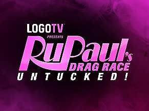 RuPaul's Drag Race: Untucked! Season 6