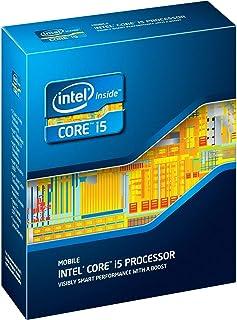 インテル Boxed Intel Core i5 i5-2520M 2.50GHz 3M SandyBridge BX80627I52520M