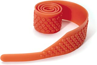 Limbsaver Comfort-Tech 24015 Power/Hand Tool Grip Wrap, 24, Orange