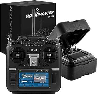 Rc Transmitter Gimbal