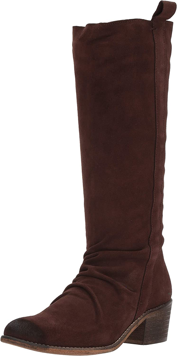Musse & Cloud Womens Kandyboot Fashion Boot