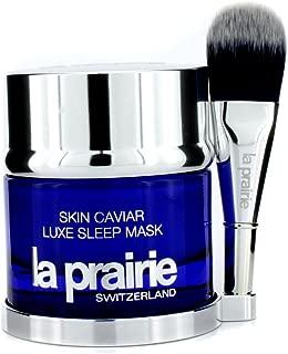 Best skin caviar sleep mask Reviews