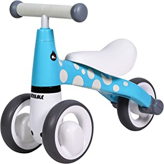 Best ashtonbee baby balance bike Reviews