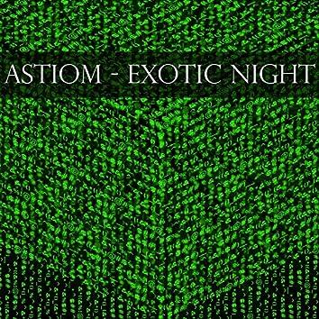 Exotic Night