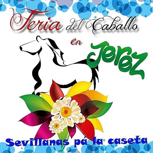 Sevilla Cuanto Te Quiero / Una Boda en la Marisma / Aprende a Bailar / Barrio