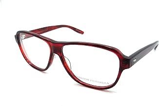 Barton Perreira Newmar Eyeglasses Frames 57-13-138 Pinot Unisex
