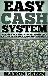 free cash system