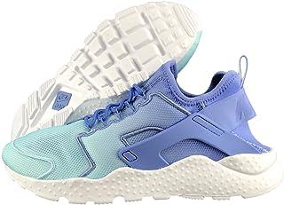 Nike Womens Huarache Run Ultra BR Trainers 833292 Sneakers Shoes