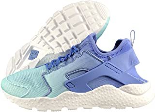 Nike Womens Huarache Run Ultra BR Trainers 833292 Sneakers Shoes