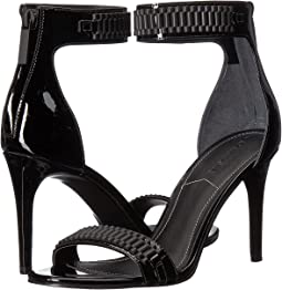 b94a9b56a0ec Women s KENDALL + KYLIE Shoes