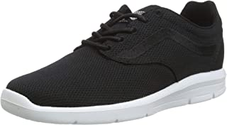 Ua Iso 1.5, Unisex Adults' Low-Top Sneakers
