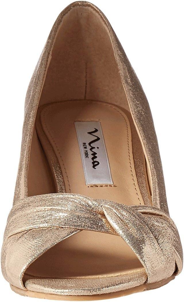 Nina Edelia | Women's shoes | 2020 Newest