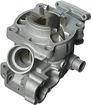 Cylinder Works 30009-K01 Standard Bore Cylinder Kit