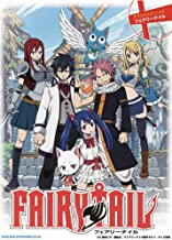 Best fairy tail piano sheet music Reviews