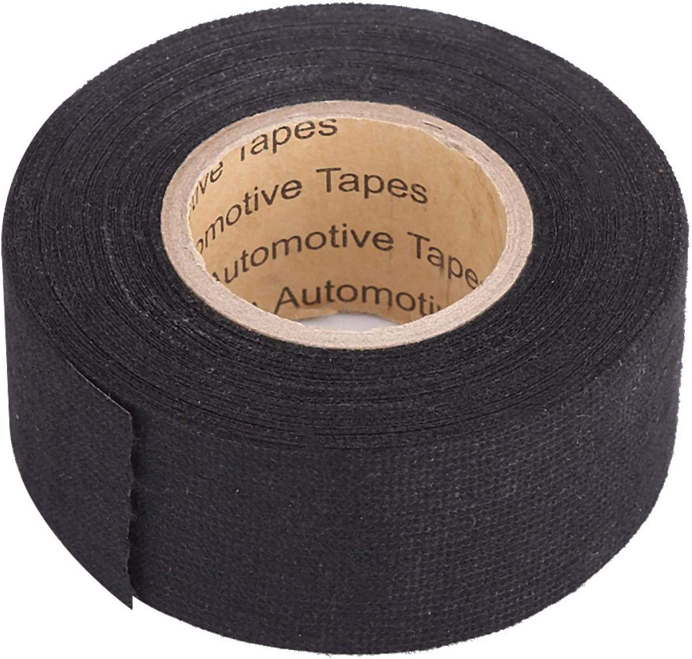 Automotive Max 72% OFF Wiring Harness Tape Cheap mail order sales Heat for Electrical Wrap