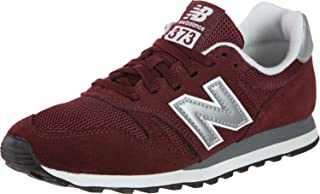 en soldes 0a1b6 819b3 Amazon.fr : new balance bordeaux